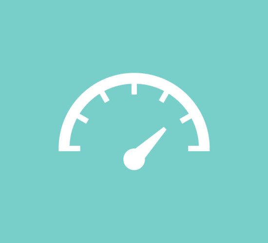 Reduce Wordpress loading time
