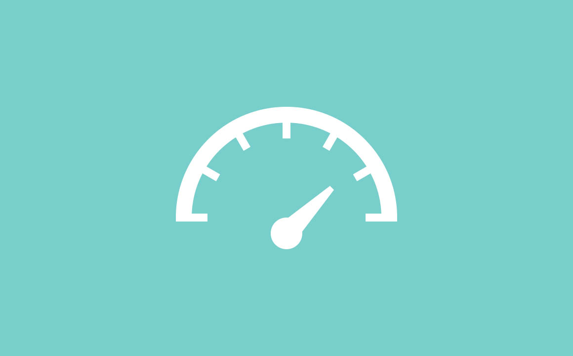 Reduce your WordPress loading times by 66% LAKRITS